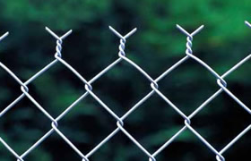 Concrete Fence Contract Plans And Cost Adobohamburger Com